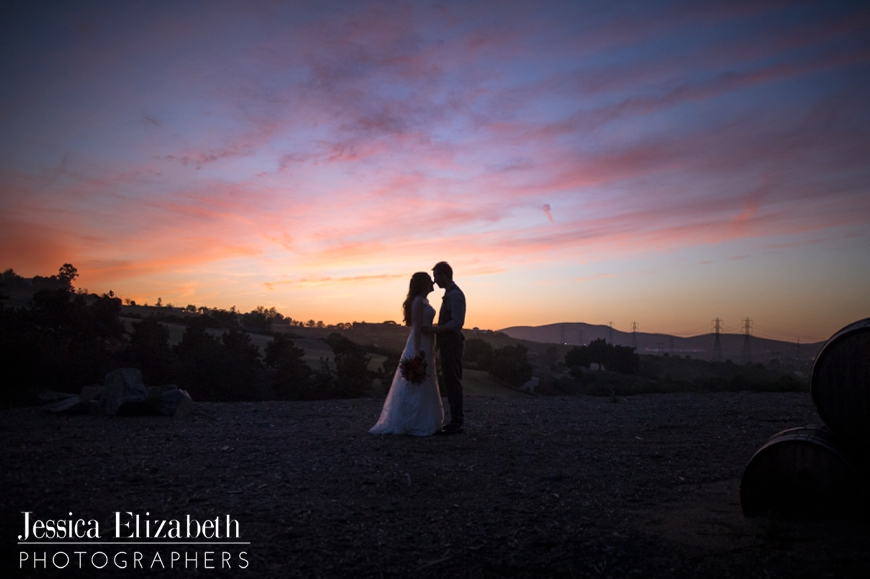 43-Bella Collina Wedding Photography Jessica Elizabeth Photographers-JET_6127_-w