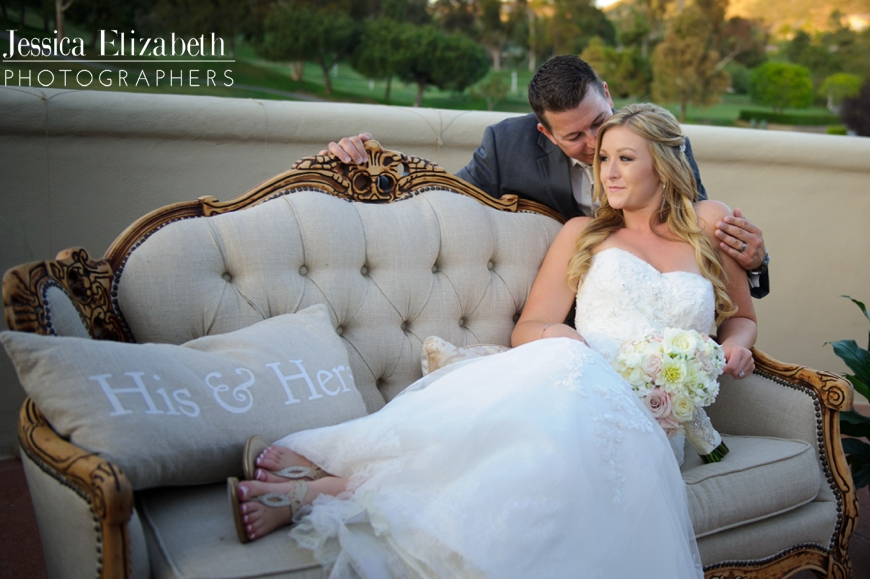 44-Marbella County Club Wedding Photgraphy San Juan Capistrano Jessica Elizabeth Photographers-JET_7980-Edit_-w