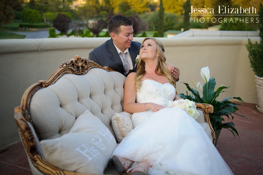 45-Marbella County Club Wedding Photgraphy San Juan Capistrano Jessica Elizabeth Photographers-JET_7983_-w