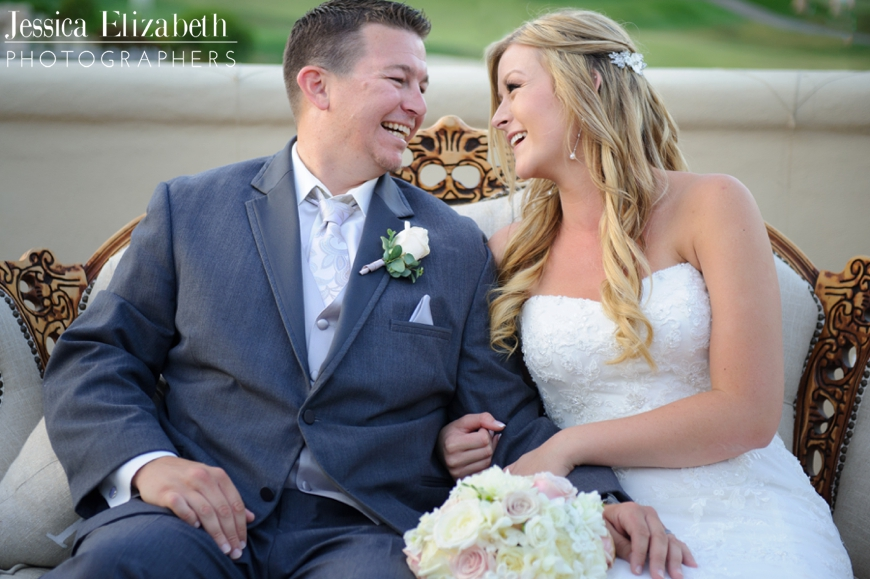 46-Marbella County Club Wedding Photgraphy San Juan Capistrano Jessica Elizabeth Photographers-JET_8003-Edit_-w