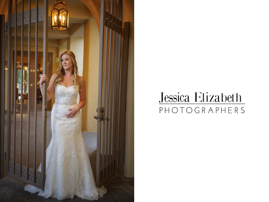 47-Marbella County Club Wedding Photgraphy San Juan Capistrano Jessica Elizabeth Photographers-JET_8066_-w