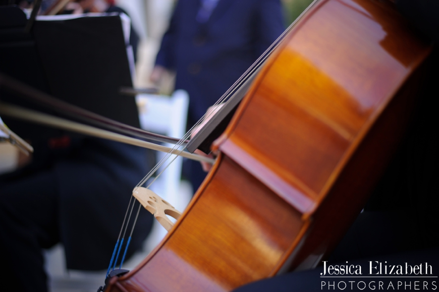 Live Music Orange County Trio Jessica Elizabeth Photography Wedding-RWT_0529_-w
