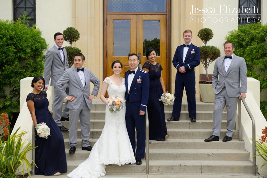 12-Redondo-Beach-Library-Wedding-Photography-Jessica-Elizabeth-Photographers-JET_1488_-w.jpg