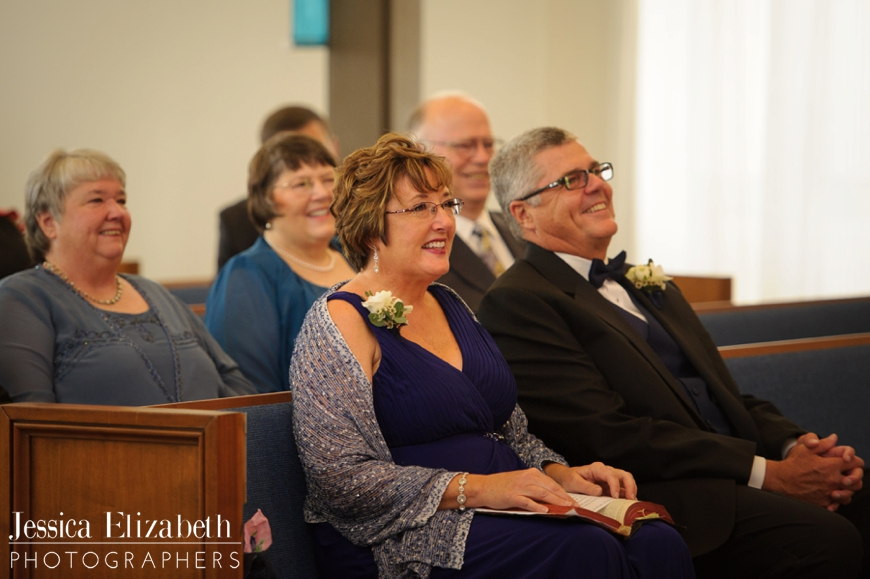 18-Redondo-Beach-Library-Wedding-Photography-Jessica-Elizabeth-Photographers-JET_1797_-w.jpg