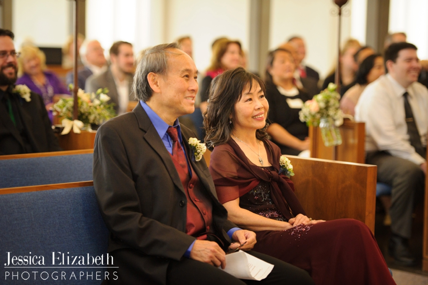 19-Redondo-Beach-Library-Wedding-Photography-Jessica-Elizabeth-Photographers-JET_1803_-w.jpg