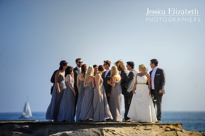 22-Ocean Institute Wedding Photography Dana Point Jessica Elizabeth-RWT_3950_-w