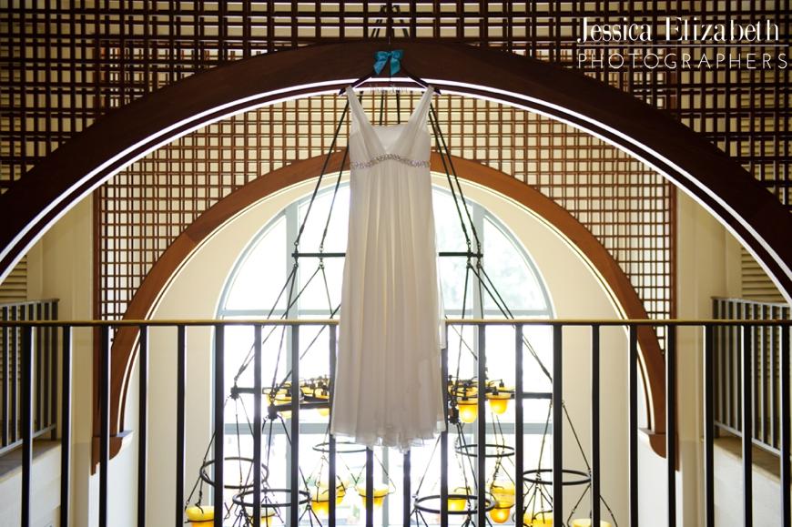 01-Westin Pasadena Wedding Photography Jessica Elizabeth Photographers -JET_0059_-w