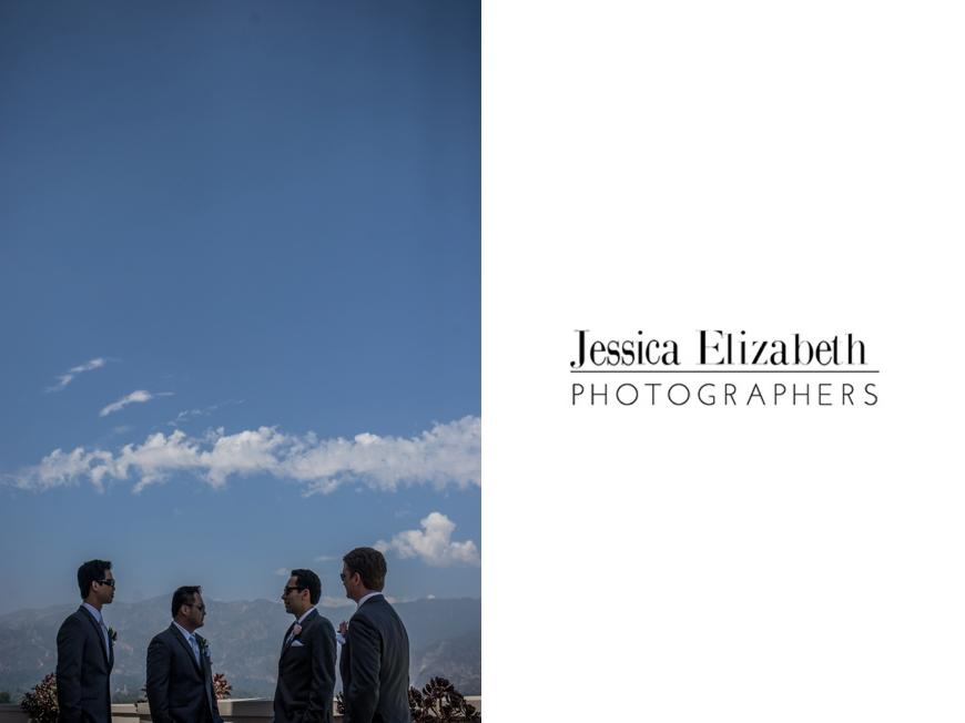 06-Westin Pasadena Wedding Photo Jessica Elizabeth Photographers -RWT_4311_-w