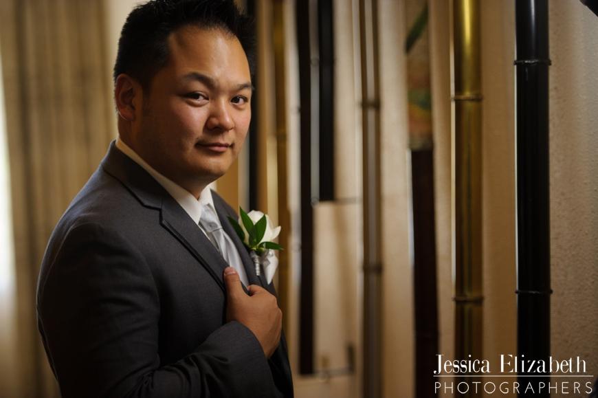 13-Westin Pasadena Wedding Photo Jessica Elizabeth Photographers -RWT_4547_-w