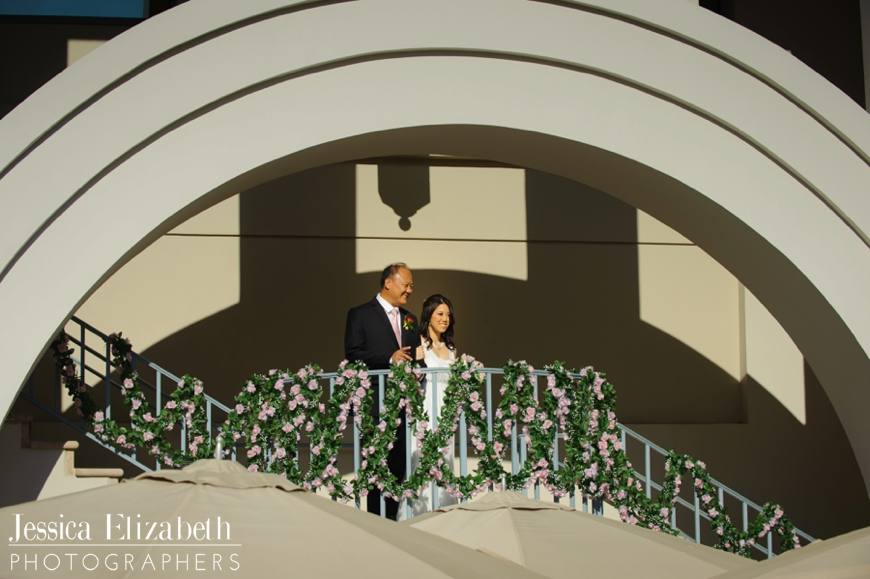 18-Westin Pasadena Wedding Photo Jessica Elizabeth Photographers -700_0384_-w