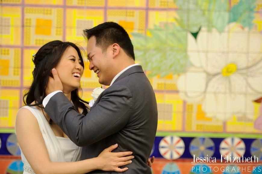 23-Westin Pasadena Wedding Photo Jessica Elizabeth Photographers -RWT_5546_-w
