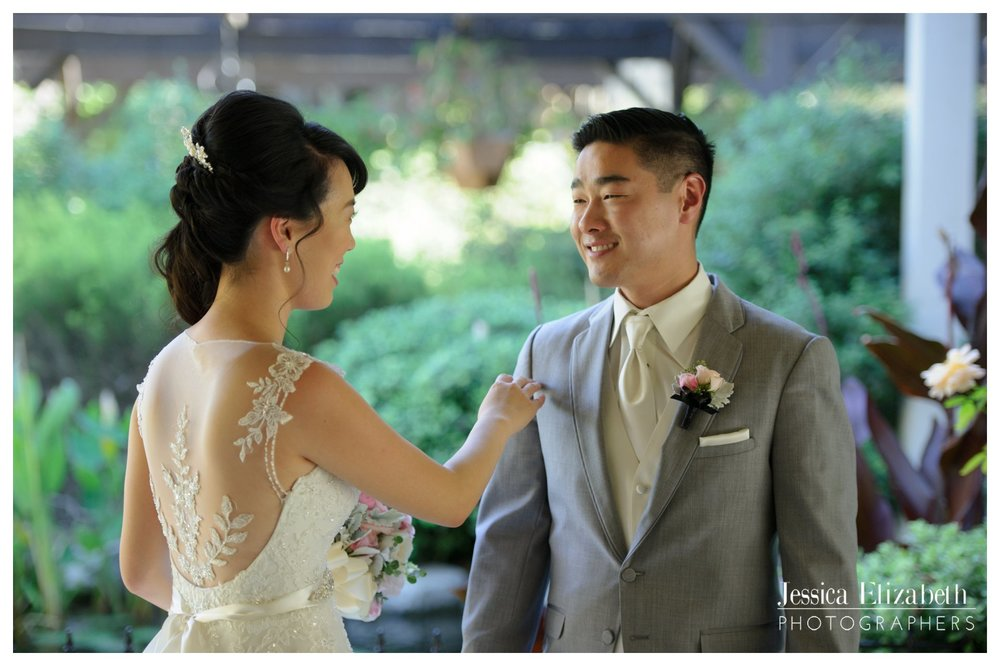 02-South-Coast-Botanic-Garden-Palos-Verdes-Wedding-Photography-by-Jessica-Elizabeth.jpg