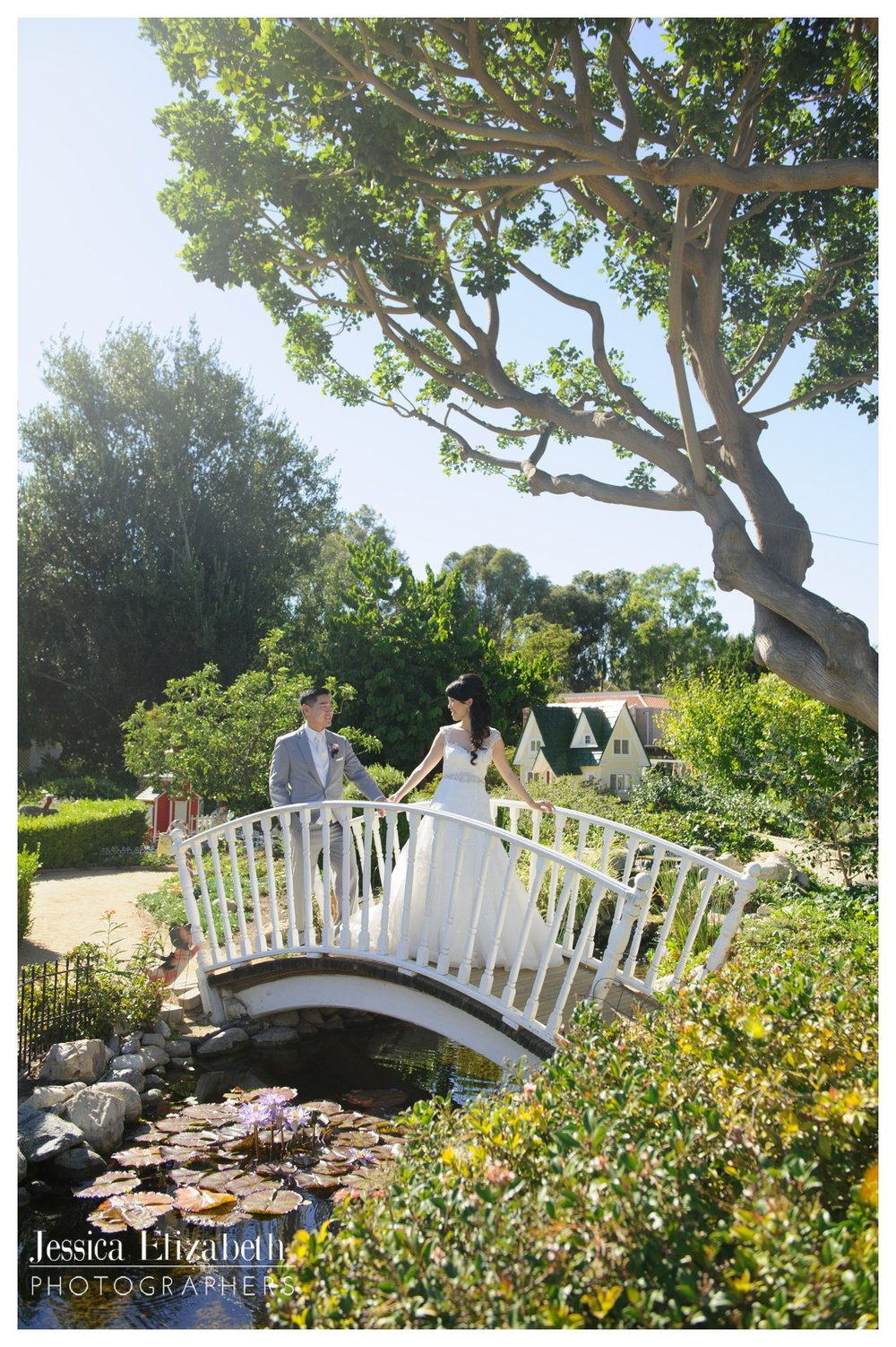 14-South-Coast-Botanic-Garden-Palos-Verdes-Wedding-Photography-by-Jessica-Elizabeth.jpg