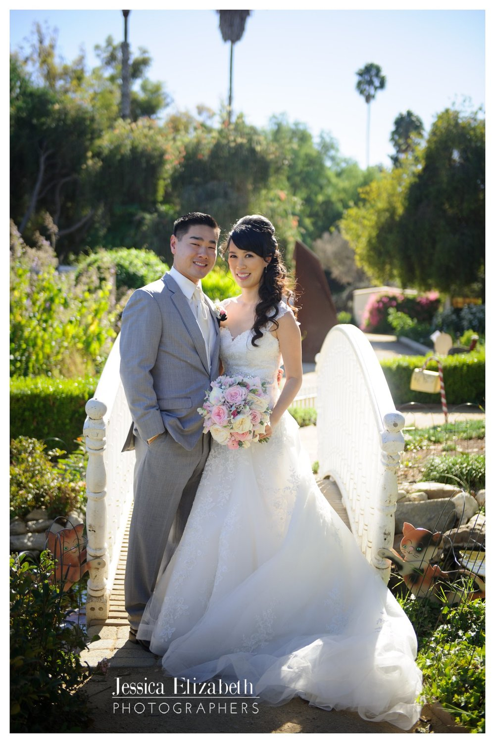 15-South-Coast-Botanic-Garden-Palos-Verdes-Wedding-Photography-by-Jessica-Elizabeth.jpg