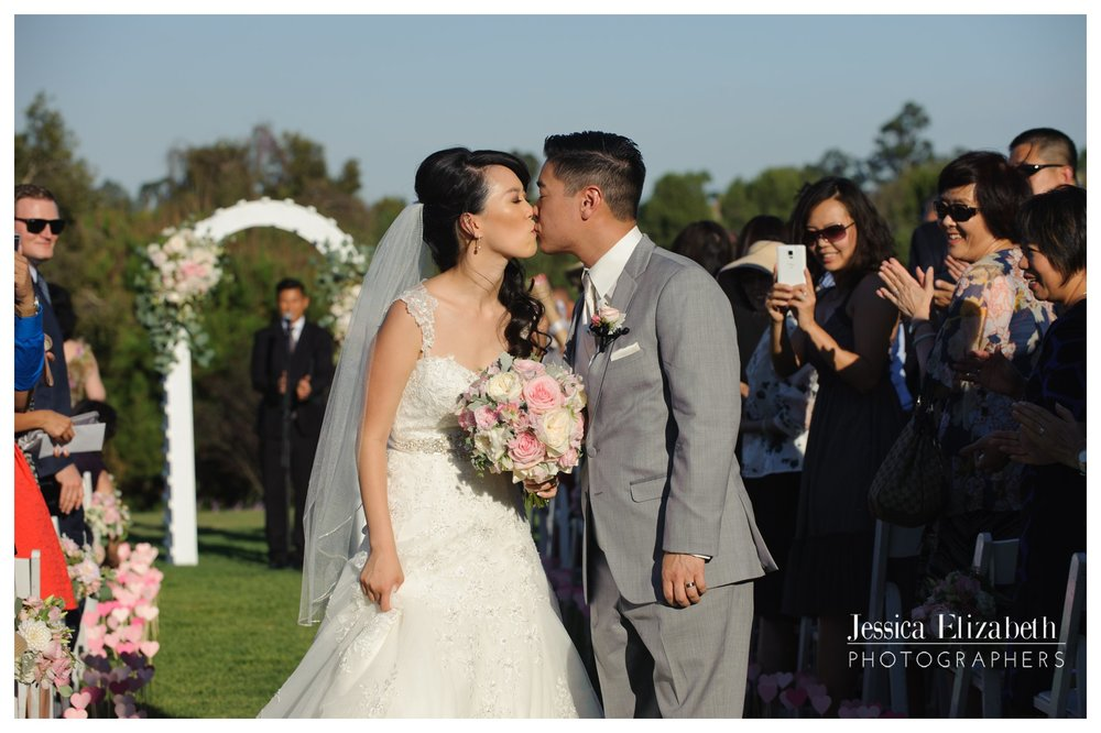 22-South-Coast-Botanic-Garden-Palos-Verdes-Wedding-Photography-by-Jessica-Elizabeth.jpg