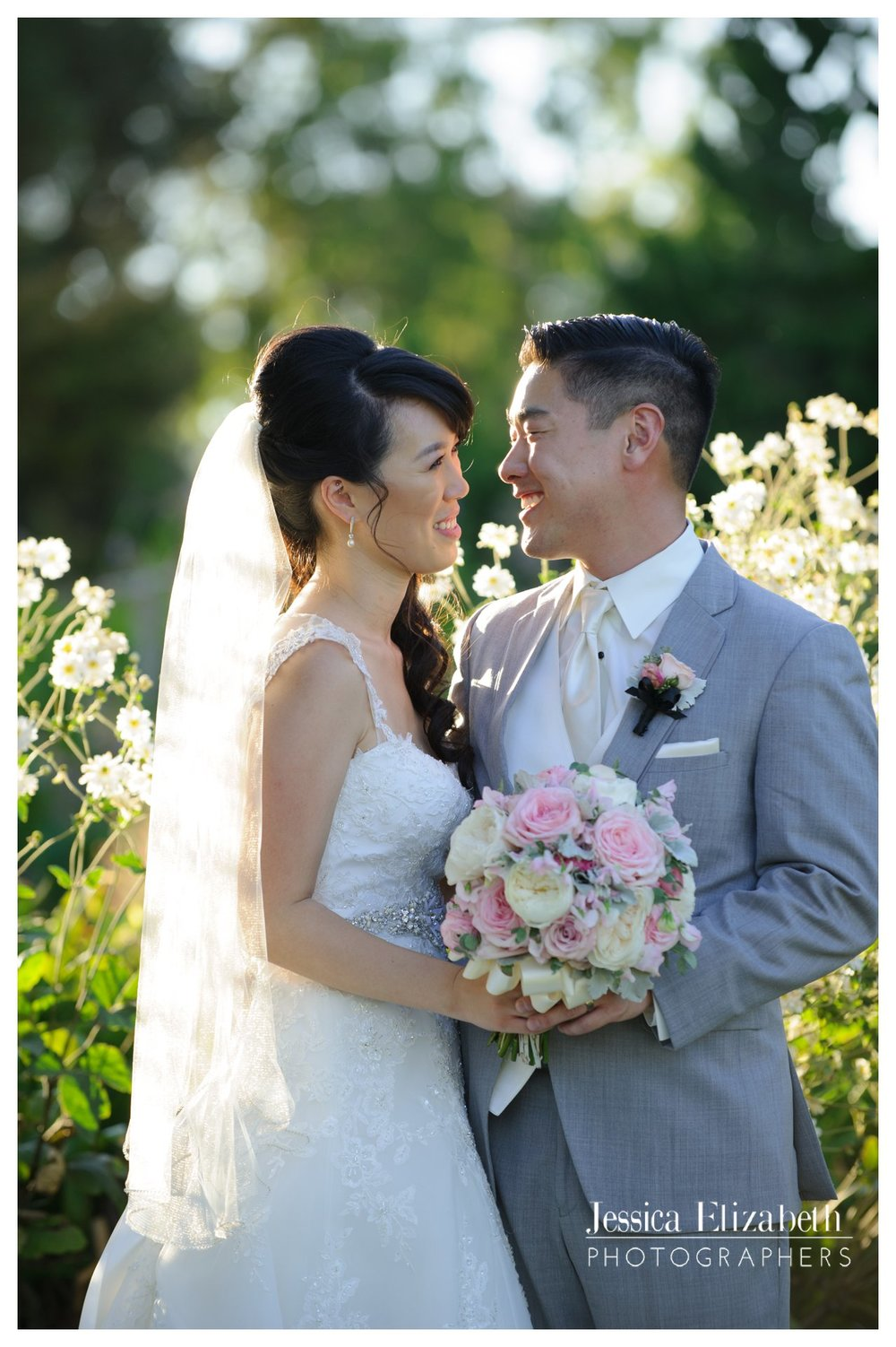 25-South-Coast-Botanic-Garden-Palos-Verdes-Wedding-Photography-by-Jessica-Elizabeth1.jpg