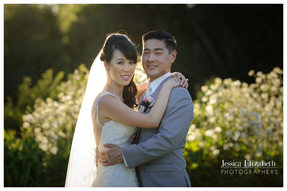 27-South-Coast-Botanic-Garden-Palos-Verdes-Wedding-Photography-by-Jessica-Elizabeth1.jpg
