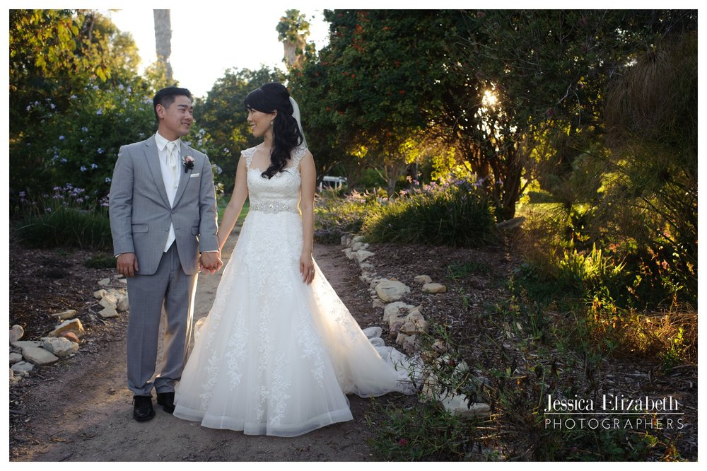 31-South-Coast-Botanic-Garden-Palos-Verdes-Wedding-Photography-by-Jessica-Elizabeth1.jpg