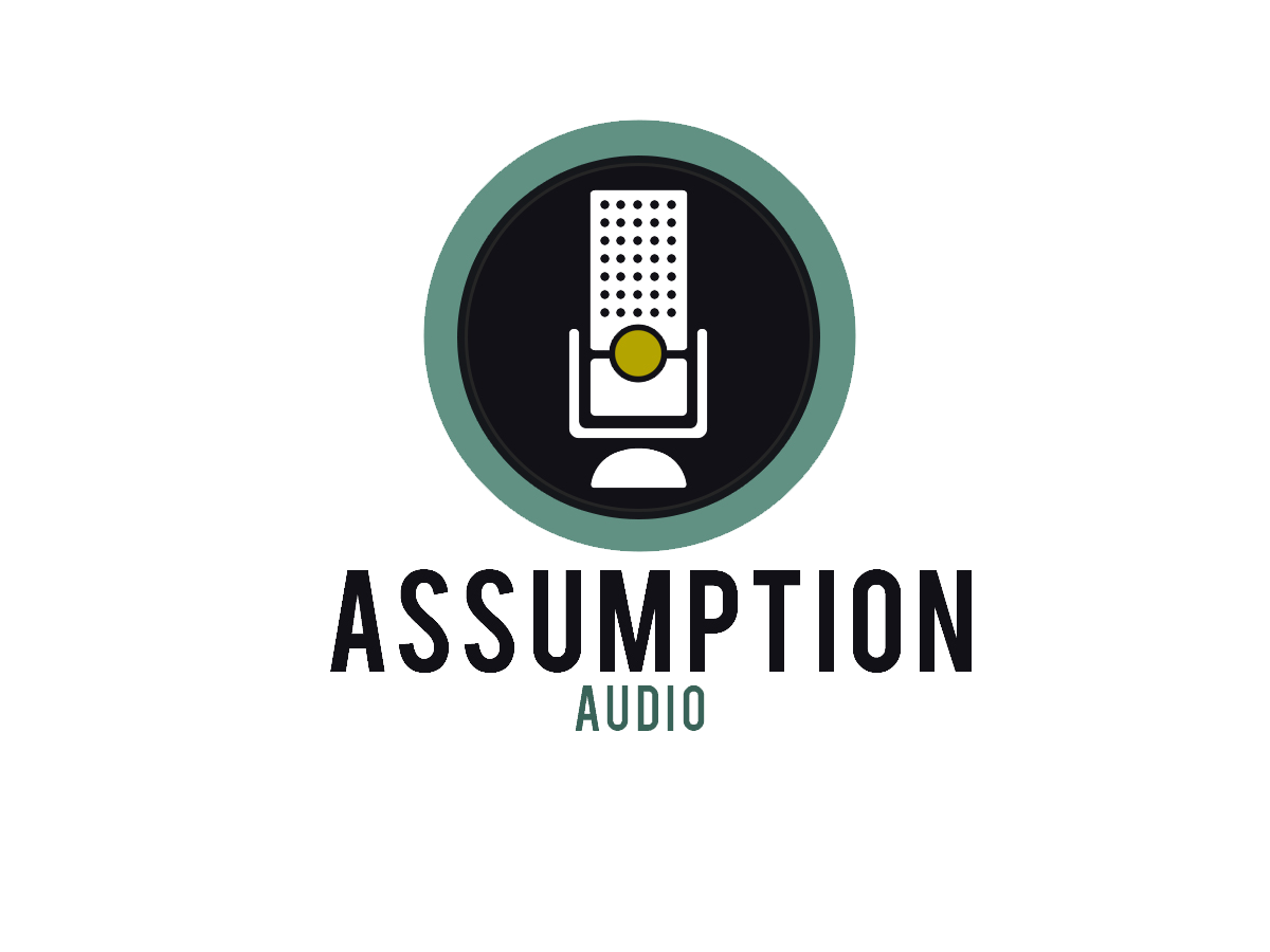 Assumption Audio