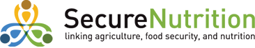 secure logo.png
