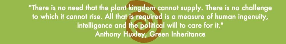 huxley quote banner 1300 .jpg