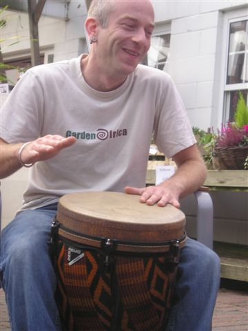 drummingcircle.JPG