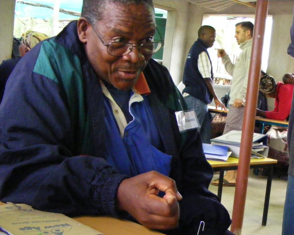 2010_1031Oct-SZ-ZIM-Malawi0148.JPG