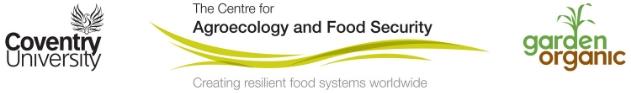 CAFS-ALL-logo[1].jpg
