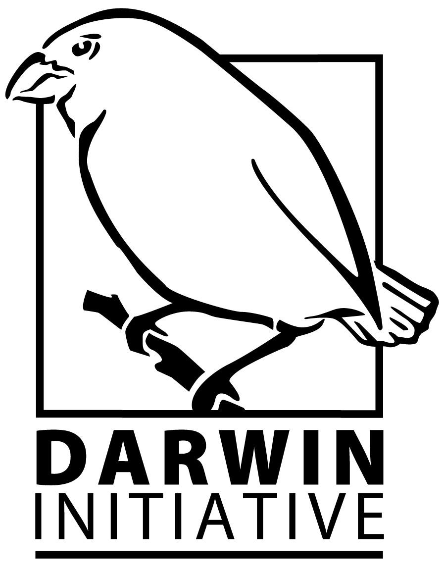 Darwin logo_cr.jpg