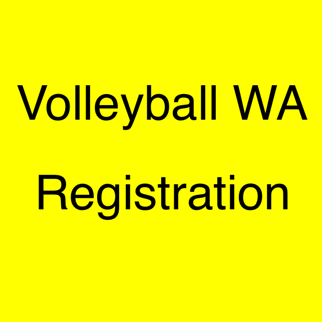 VWA registration.jpg