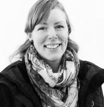 Ane Gunhild Uleberg