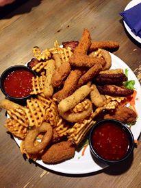 Fingerfood Platte.jpg