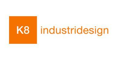 K8-industridesign.jpg