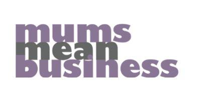 mums-mean-business.jpg