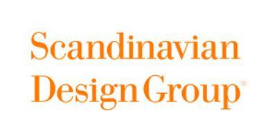 scandinavian-design-group.jpg