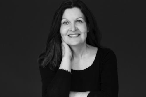 Bilde: Helle Nielsen