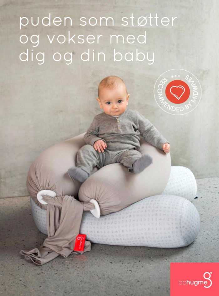 bbhugme gravida dk