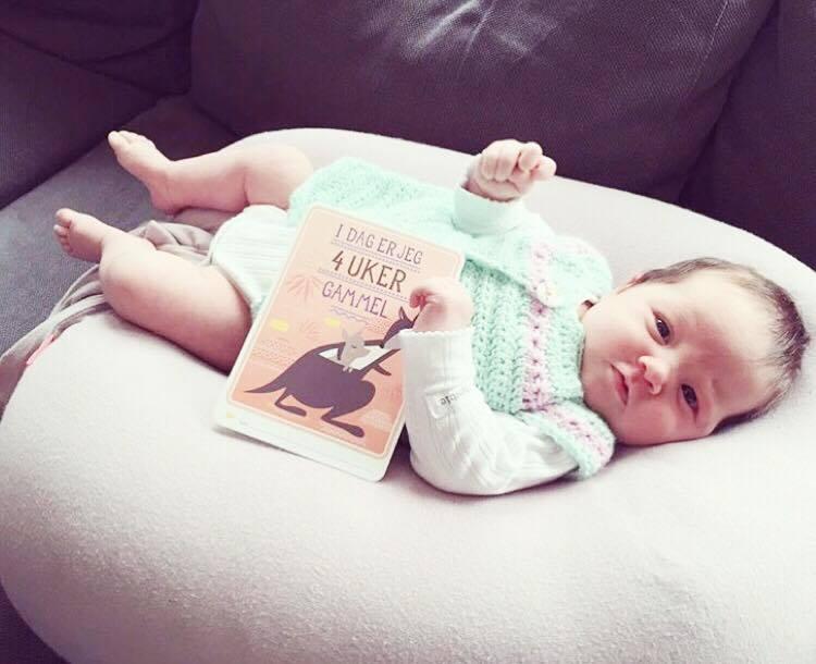 bbhugme babynest sand vanilla