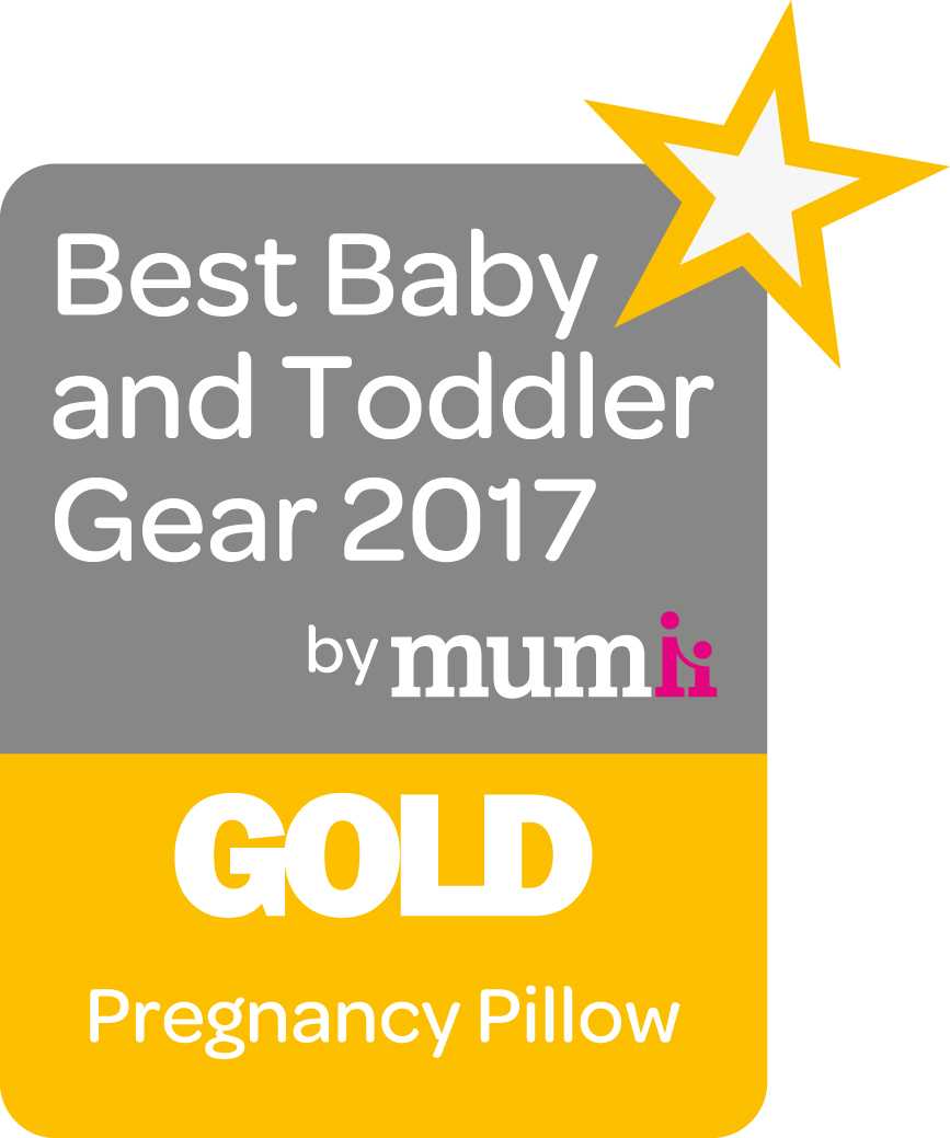 Gold Pregnancy Pillow.jpg