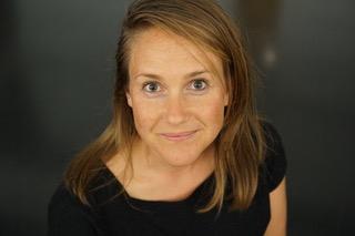 Dr. Lauren Steinfort