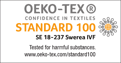 OTS100_label_SE 18-237_en.png