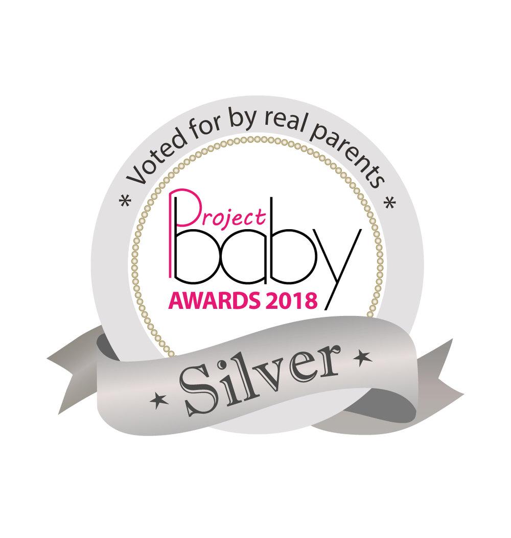 Silver_Badge.jpg