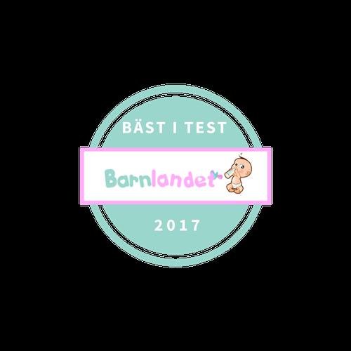 barnlandet-bast-i-test.png