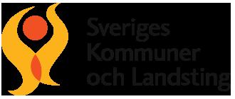 skl_logo_2x.png