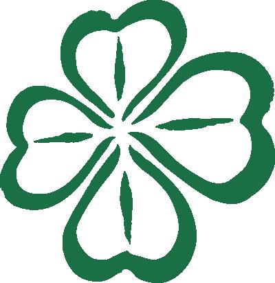 logo-klover.png