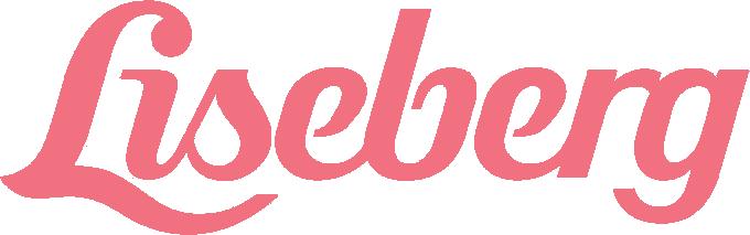 Liseberg logo 2013.png
