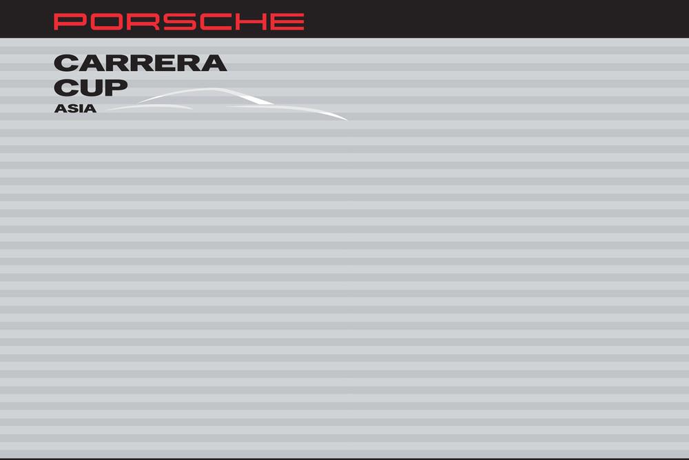 PORSCHE PCCA.jpg