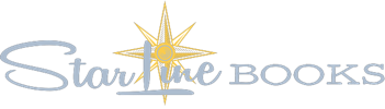 1467 Market Street / Suite 106 / Chattanooga, TN 37402  (423) 777-5629