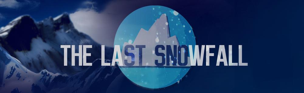 The Last Snowfall.jpg
