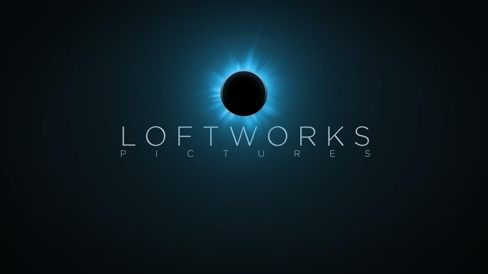 06 - Loftworks Pictures - Design04.jpg